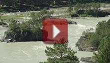 Видео Алтай 2017